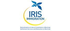 iris-immigration-283