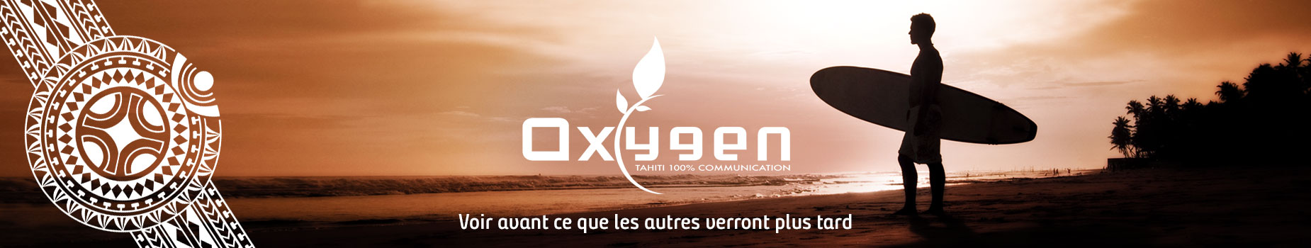 bandeaux-web-oxygen-new-1