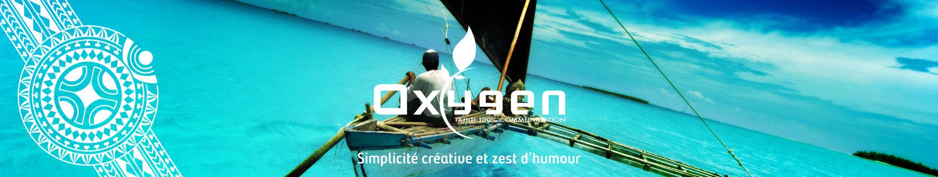 bandeaux-web-oxygen-new-2
