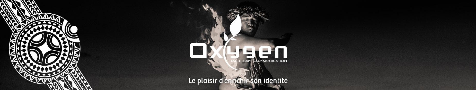 bandeaux-web-oxygen-new-4