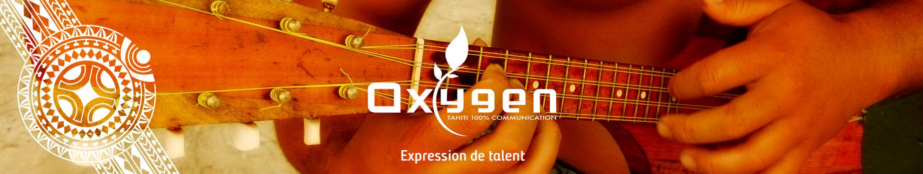 bandeaux-web-oxygen-new-5