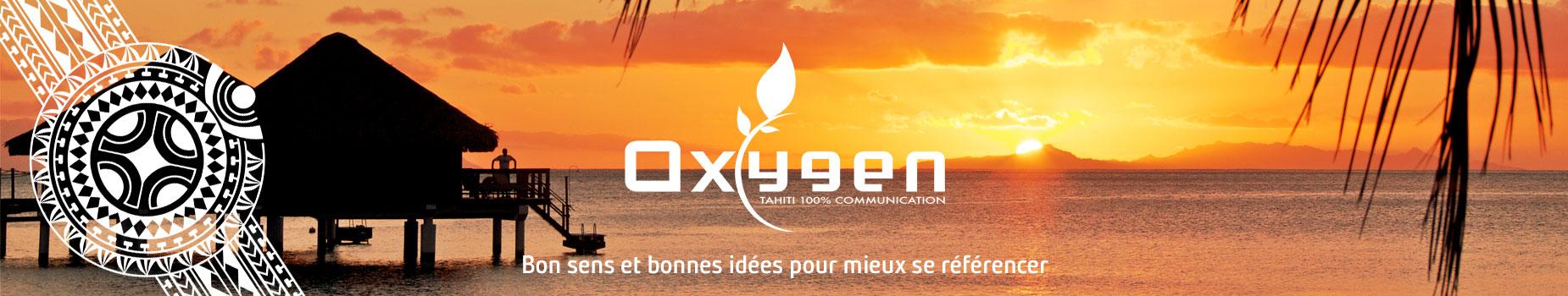 bandeaux-web-oxygen-new-3
